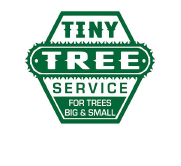 Tiny Tree Services Missoula